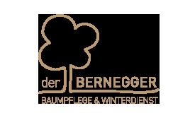 Der Bernegger: Baumpflege und Winterdienst