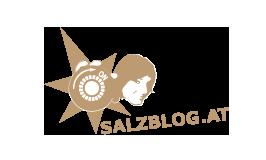 Salzblog