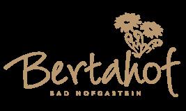 Landgasthof und Restaurant Bertahof
