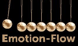 Emotion Flow – Stressbewältigung