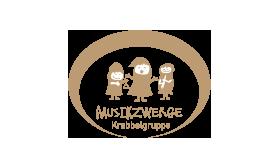 Krabbelgruppe Musikzwerge